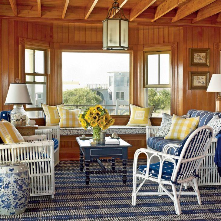 Coastal Design Living Room. Rustic Coastal Decor for Living Room 25  Unique Nautical Ideas For Amazing