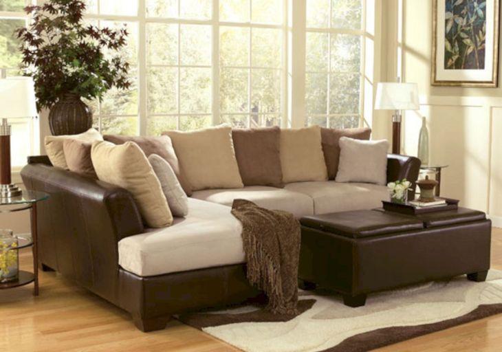 Ashley Furniture Living Room Set idea