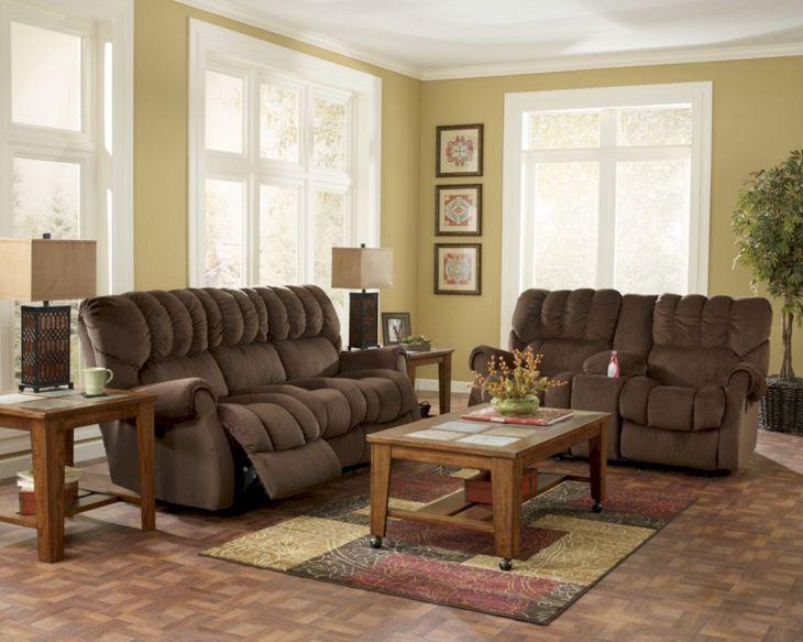 Ashley Furniture Living Room Sofa Sets