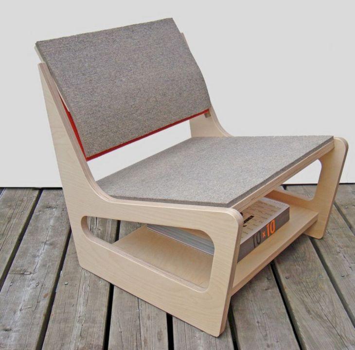25 Most Unique Cnc Furniture Design That We Never Seen