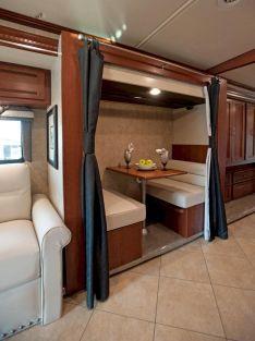 Winnebago RV Motorhome with Bunk Beds