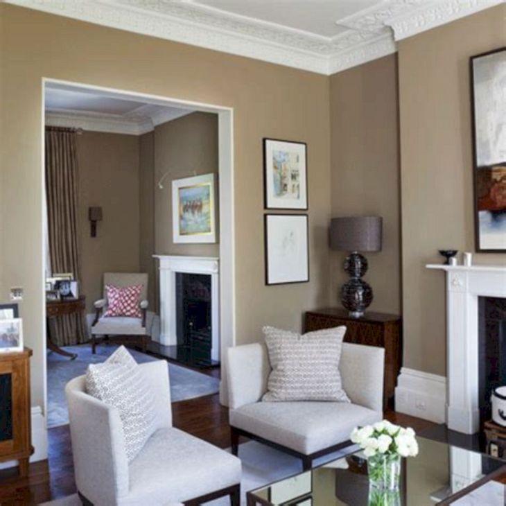 Fresh Color Palette For Living Room 3