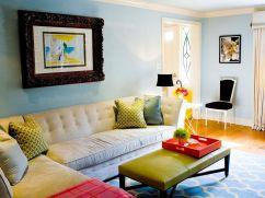 Fresh Color Palette For Living Room 4