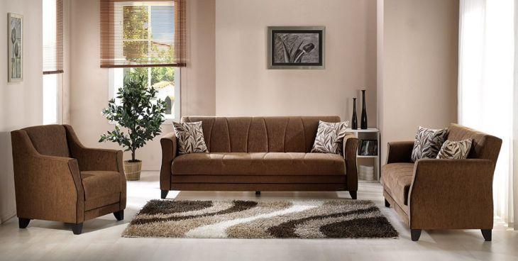 Fresh Color Palette For Living Room 5