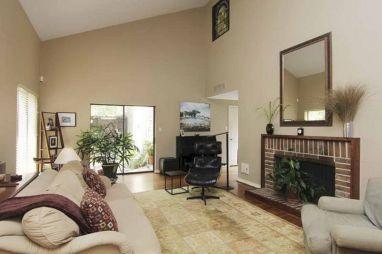 Fresh Color Palette For Living Room 6