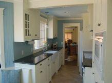 Kitchen Color Schemes Ideas 23