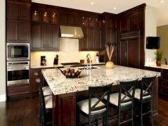 Kitchen Color Schemes Ideas 26