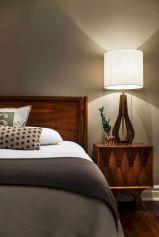 Modern Mid Century Bedroom Decor Ideas 12