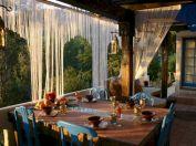 Moroccan Balcony Design Ideas 10