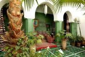 Moroccan Balcony Design Ideas 5