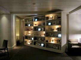 Secret Room Design 24