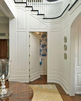 Secret Room Design 29