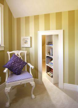Secret Room Design 5