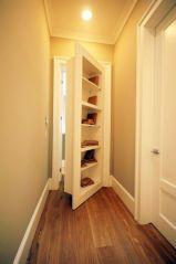 Secret Room Design 6