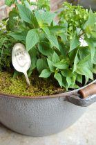 Herb Garden Ideas 17