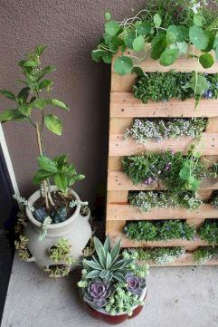 Herb Garden Ideas 18