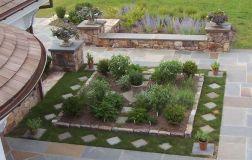 Herb Garden Ideas 7