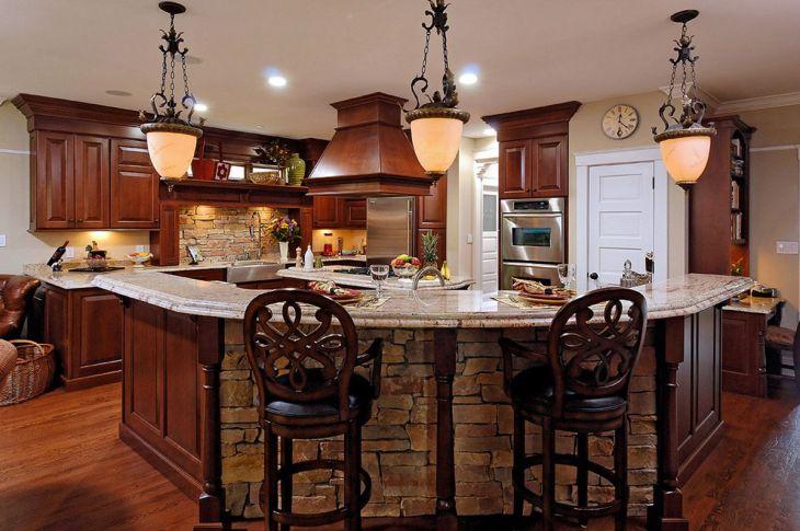 Kitchen Decorating Ideas 4