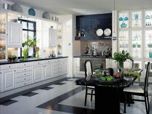 Kitchen Decorating Ideas 6