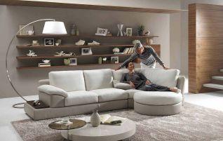 Modern Living Room Furniture Ideas 1