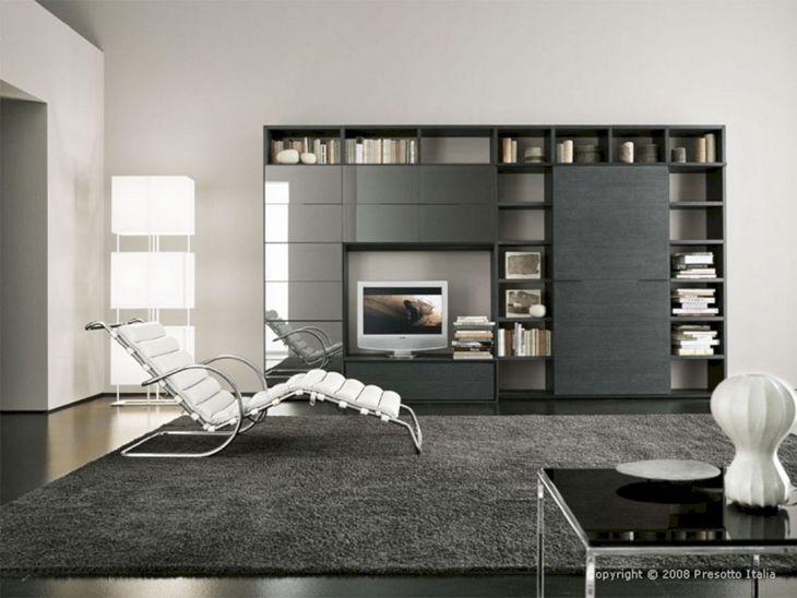 Modern Living Room Furniture Ideas 10