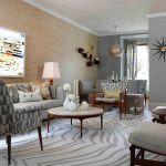 Modern Living Room Furniture Ideas 19