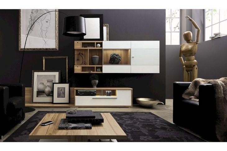 Modern Living Room Furniture Ideas 2