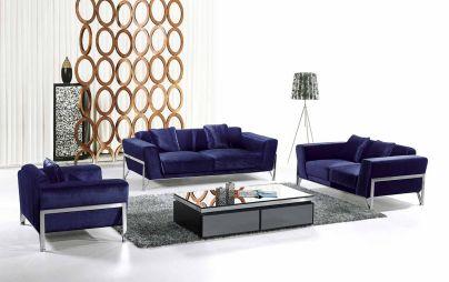 Modern Living Room Furniture Ideas 21