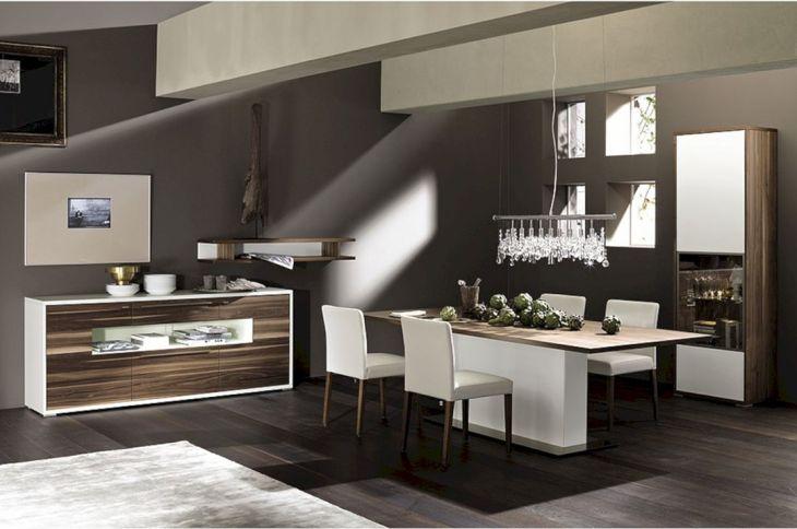 Modern Living Room Furniture Ideas 3