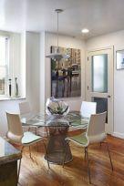 Small Dining Room Ideas 20