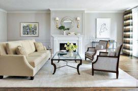 Small Rectangular Living Room Furniture 20