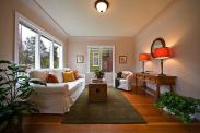 Small Rectangular Living Room Furniture 23
