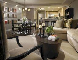 Small Rectangular Living Room Furniture 29