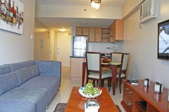 Tiny Houses Living Room Design 215