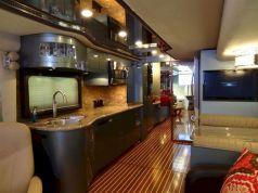 Custom Your RV Interiors 22