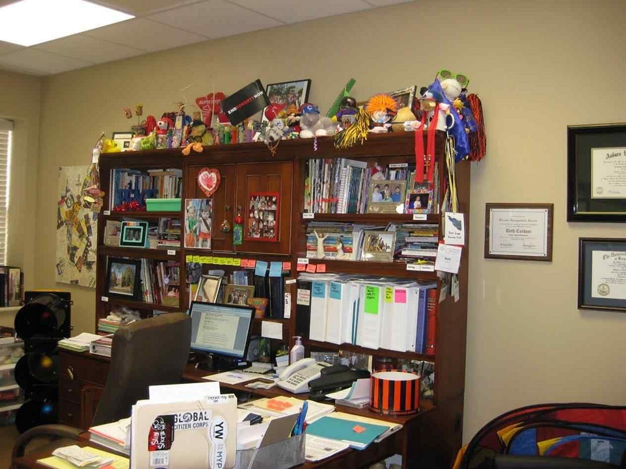 Disney Office Decor. Wonderful Disney Disney Home Office Decor Ideas 2  Inside