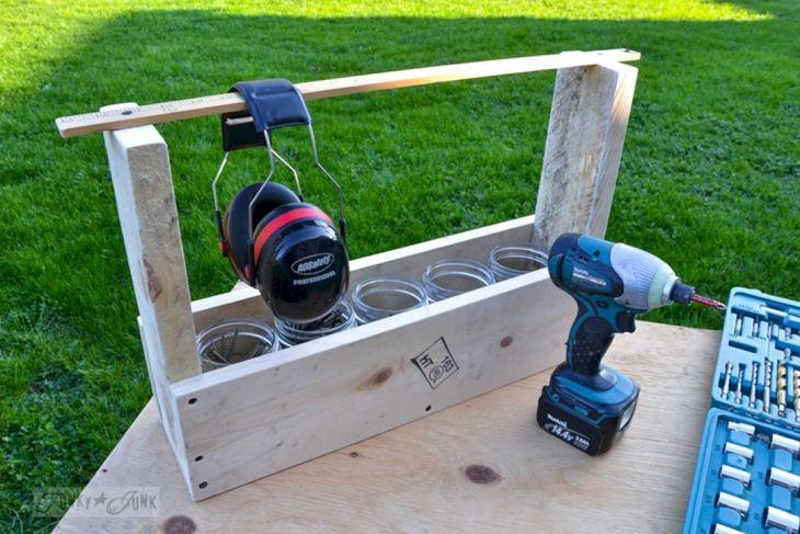 Wonderful Camping Tools Ideas