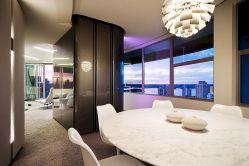 Interior Design for Apartment 14