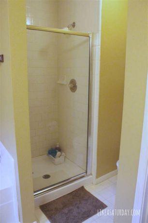 Shower Kits Ideas 10