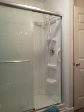 Shower Kits Ideas 12