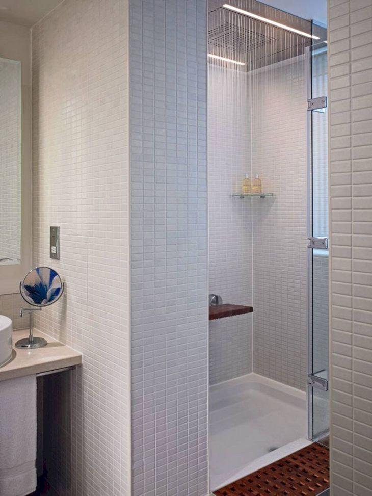 Shower Kits Ideas 2
