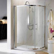 Shower Kits Ideas 21