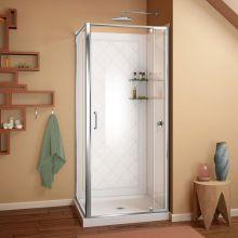 Shower Kits Ideas 22