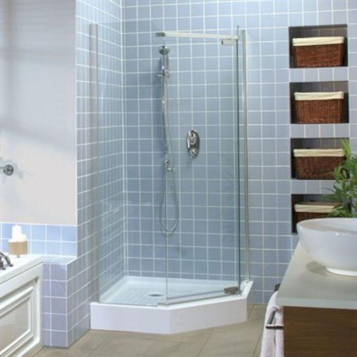 Shower Kits Ideas 25