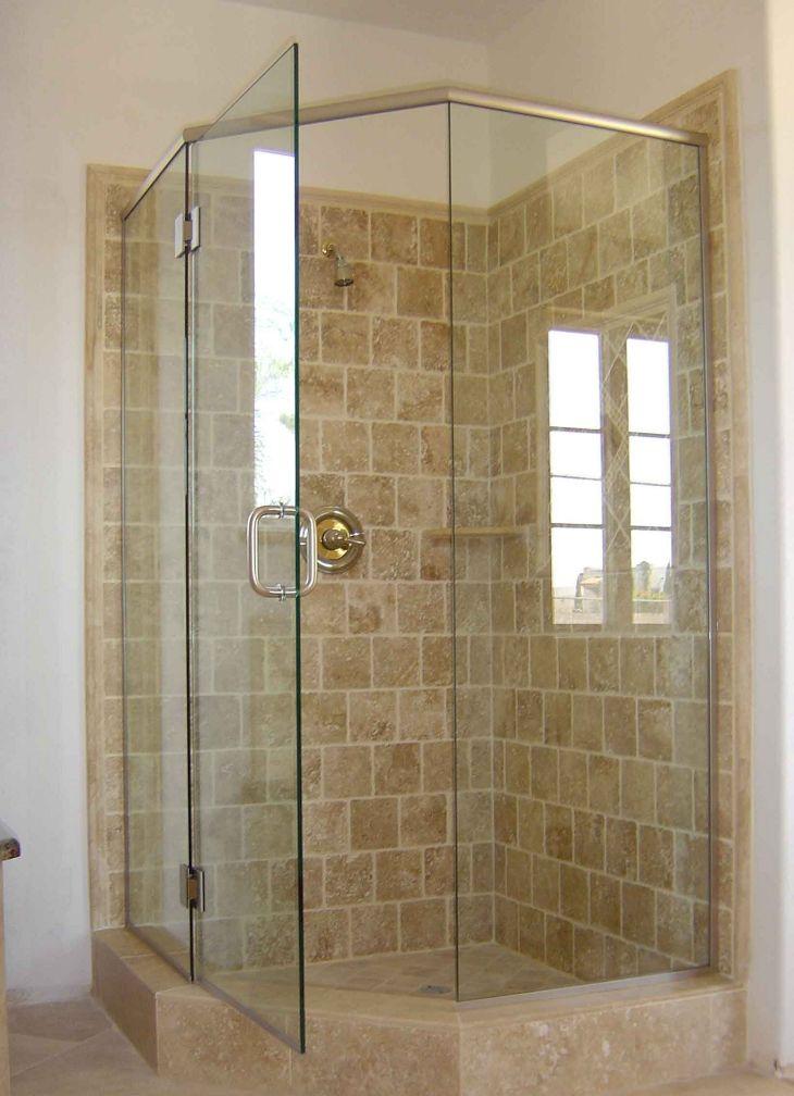 Shower Kits Ideas 26
