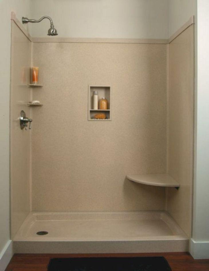 Shower Kits Ideas 29