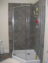 Shower Kits Ideas 3