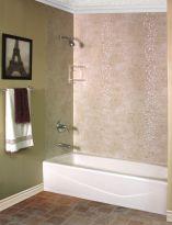 Shower Kits Ideas 7