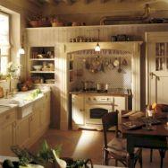 European Farmhouse Kitchen 4