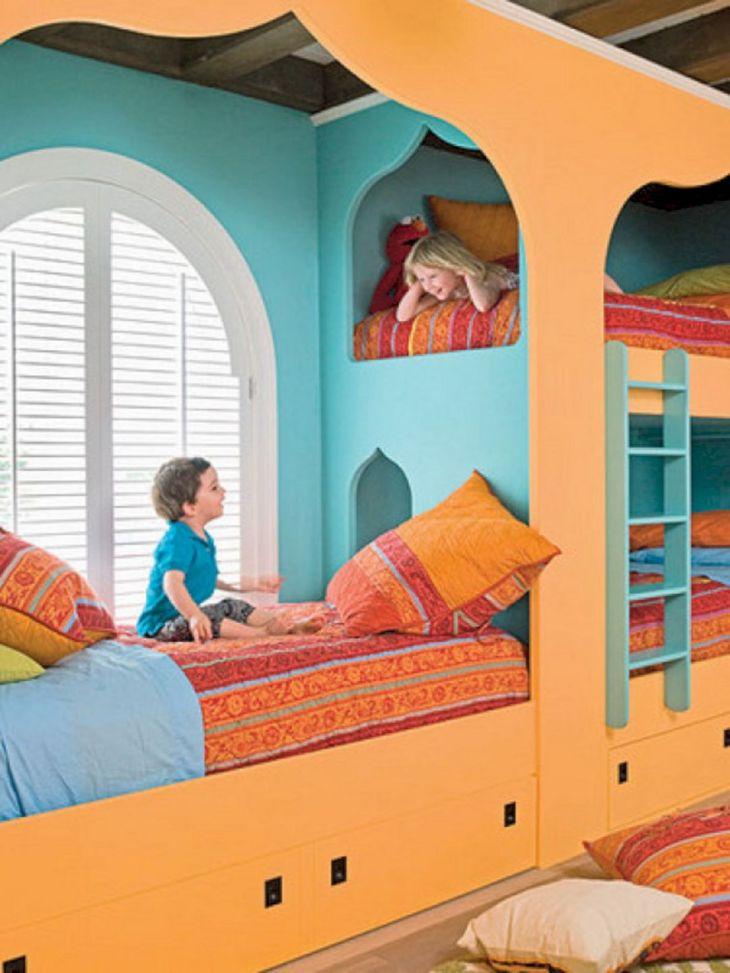 Funny Bedroom Decorating Ideas 5